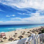 Cancun: Zona Hotelera czy Downtown?