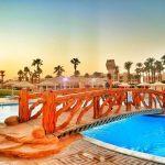 Podróż do Egiptu w czasach COVID-19