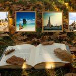 Najlepsze książki z Tajlandią w tle